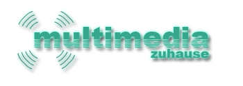 multimedia zuhause logo